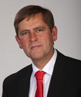 Dietmar Fritz